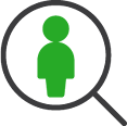 Icon-Light-search-find-me