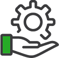 Icon-Light-settings-cog-hand (1)