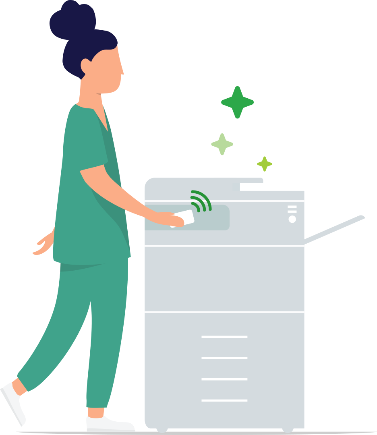 Image-Healthcare-nurseatprinter